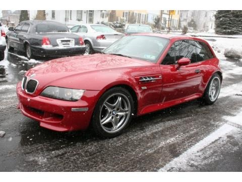 2000 bmw m coupe data info and specs. Black Bedroom Furniture Sets. Home Design Ideas