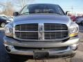 2006 Mineral Gray Metallic Dodge Ram 1500 SLT Quad Cab 4x4  photo #2