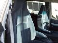 2003 Butane Blue Pearl Chrysler Town & Country LX  photo #16