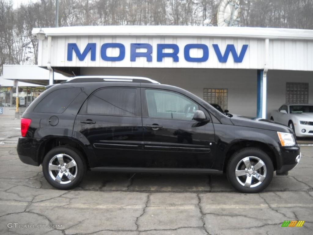 2007 black pontiac torrent awd 26505271 for Inside 2007 torrent