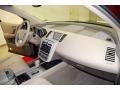 2007 Merlot Pearl Nissan Murano SL  photo #27