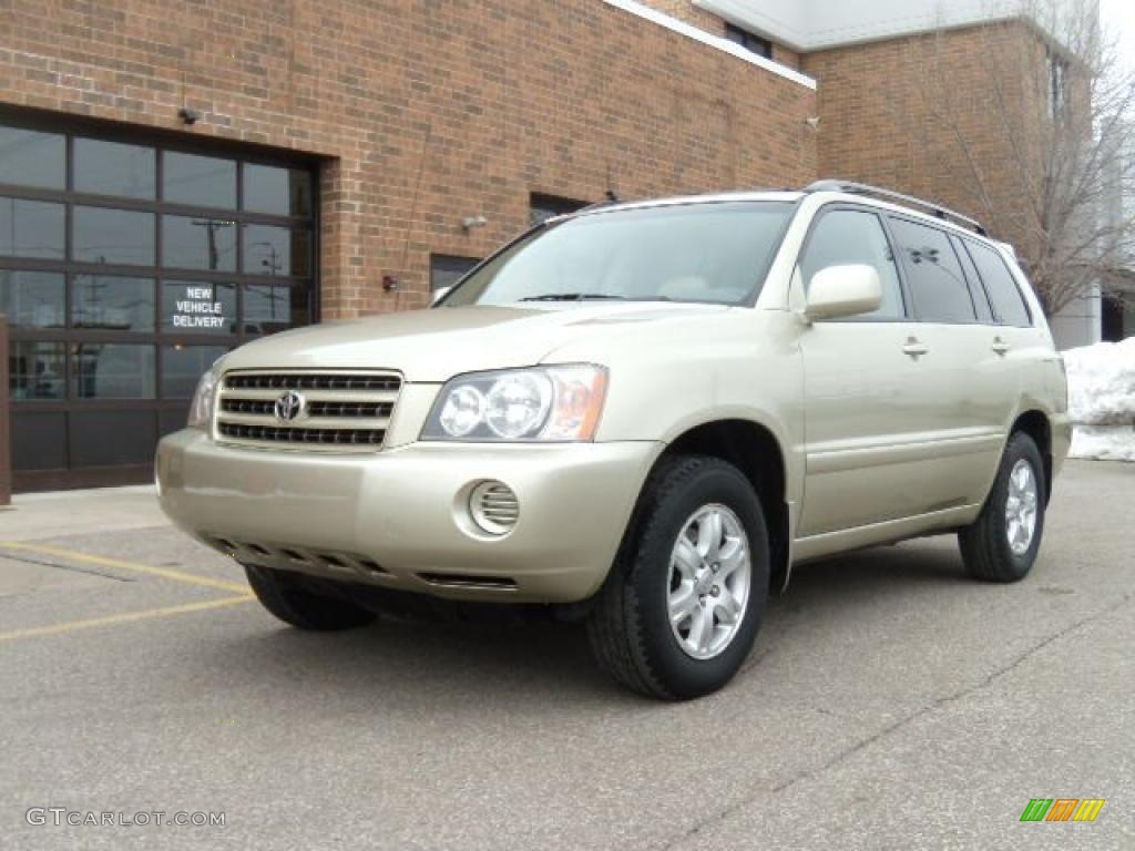 Mitsubishi also Toyota Highlander Base V Pic furthermore Toyota Camry A O in addition Toyotahighlander furthermore Highlander. on 2001 toyota highlander interior colors