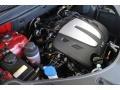 2011 Spicy Red Kia Sorento EX V6  photo #28