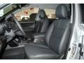 2011 Bright Silver Kia Sorento EX  photo #16