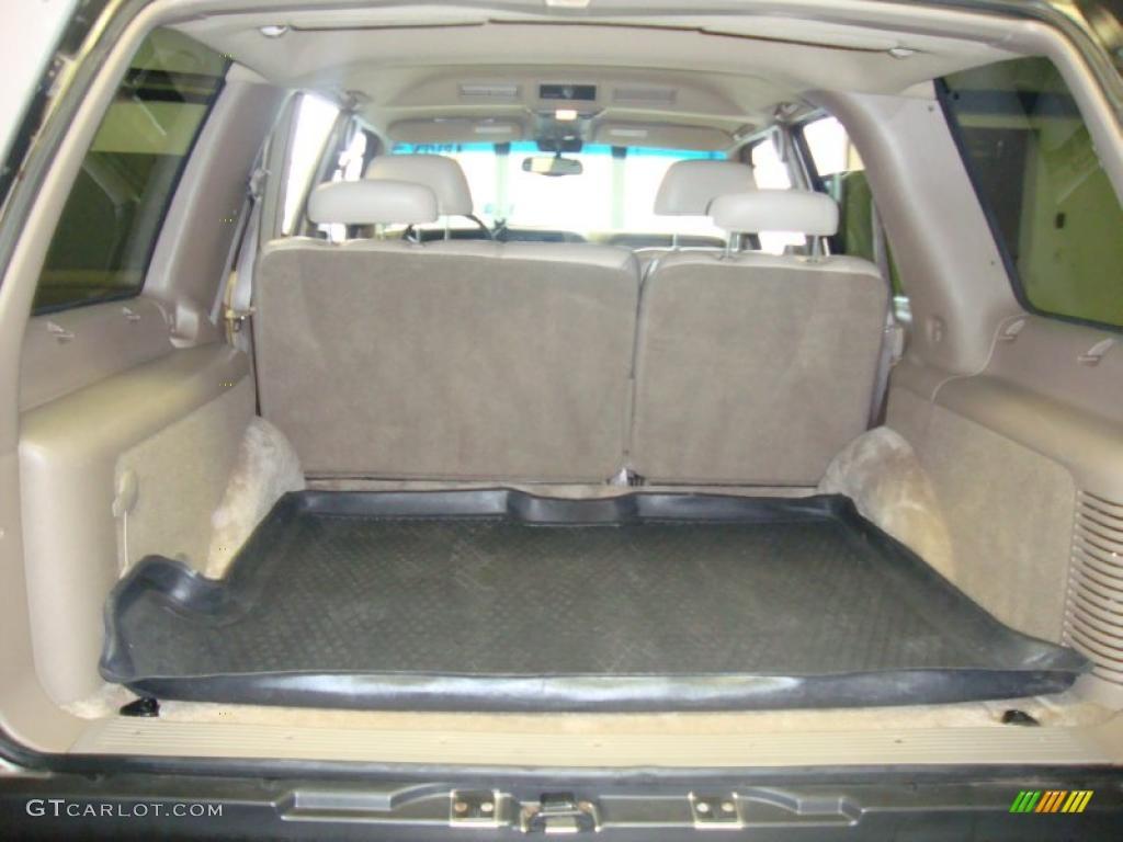 2000 light pewter metallic chevrolet tahoe z71 4x4 26549220 photo 20 car. Black Bedroom Furniture Sets. Home Design Ideas