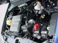 2009 Sport Blue Metallic Ford Escape XLT V6  photo #16