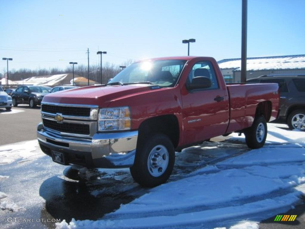 2010 ford f150 gross vehicle weight autos post. Black Bedroom Furniture Sets. Home Design Ideas