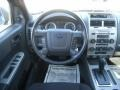 2009 Sport Blue Metallic Ford Escape XLT V6 4WD  photo #18