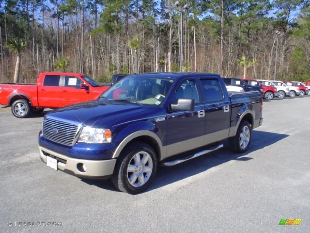 Lifted 2008 F150 Craigslist Autos Post