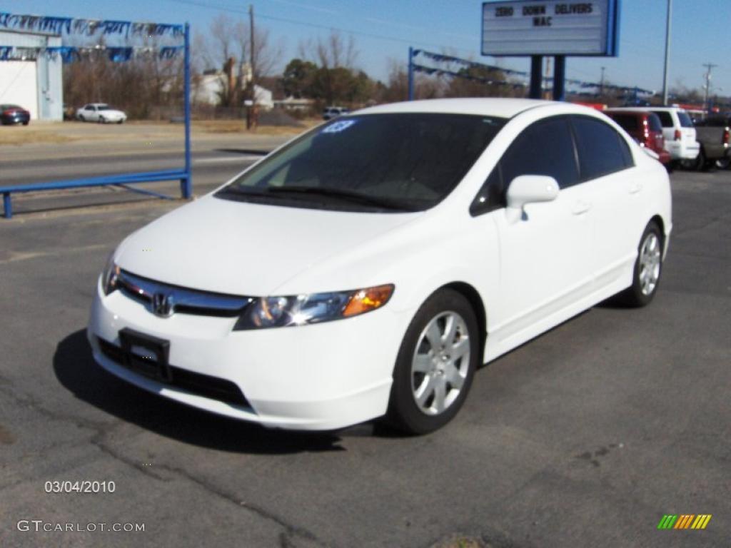 Modified Honda Ruckus For Sale White Honda City further White 2004 Honda Odyssey further White Honda ...