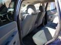 2006 Midnight Blue Pearl Jeep Grand Cherokee Laredo  photo #13
