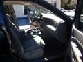 2006 Midnight Blue Pearl Jeep Grand Cherokee Laredo  photo #15