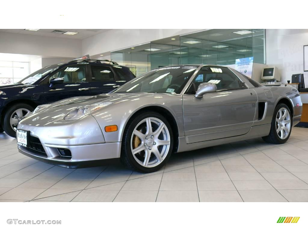 used 2005 acura nsx for sale pricing features edmunds autos post. Black Bedroom Furniture Sets. Home Design Ideas