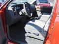 2006 Bright Silver Metallic Dodge Ram 1500 SLT Quad Cab 4x4  photo #5