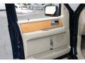 2007 Dark Blue Pearl Metallic Lincoln Navigator L Luxury 4x4  photo #12