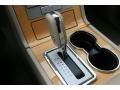 2007 Dark Blue Pearl Metallic Lincoln Navigator L Luxury 4x4  photo #19