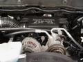 2006 Brilliant Black Crystal Pearl Dodge Ram 1500 Sport Quad Cab 4x4  photo #28