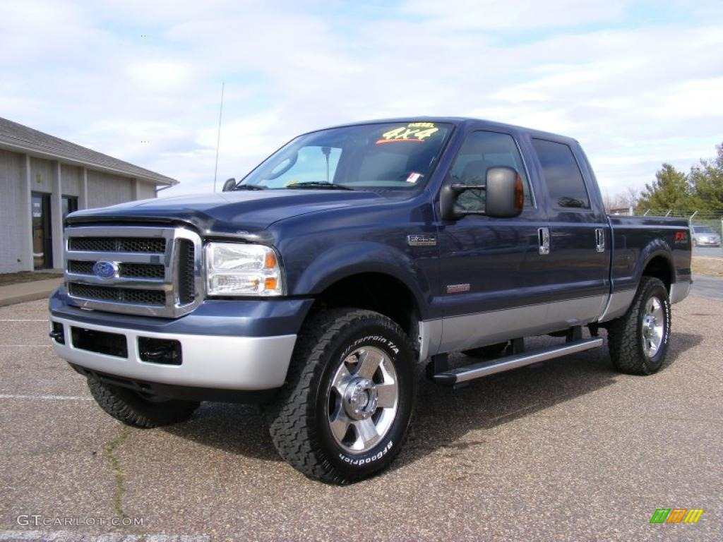 2005 ford f 250 super duty blue 200 interior and. Black Bedroom Furniture Sets. Home Design Ideas