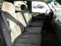 2006 Graystone Metallic Chevrolet Silverado 1500 LT Crew Cab  photo #10