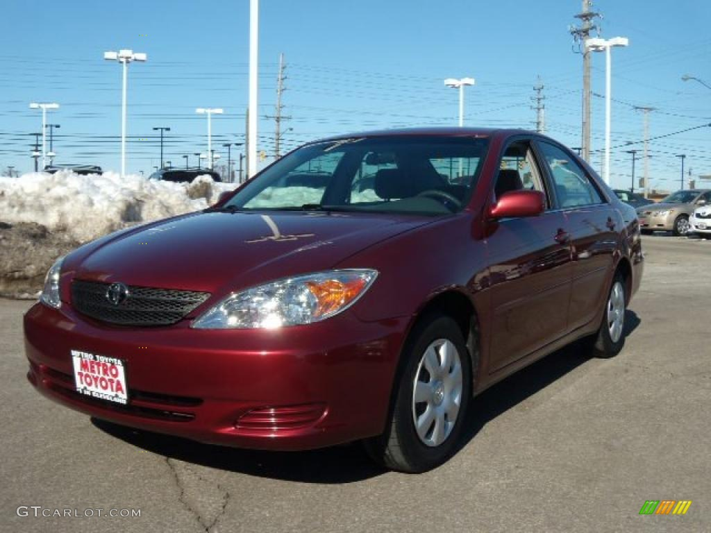 used toyota camry for sale memphis tn cargurus. Black Bedroom Furniture Sets. Home Design Ideas
