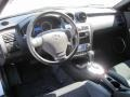 2008 Captiva White Hyundai Tiburon GT  photo #10
