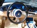 2002 Topaz Blue BMW Z8 Roadster  photo #7