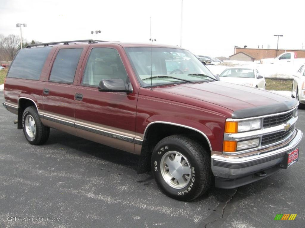 service manual 1998 chevrolet suburban 1500 how to replace overdrive relay service manual. Black Bedroom Furniture Sets. Home Design Ideas