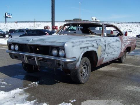 1966 chevrolet impala 2 door hardtop data info and specs gtcarlot