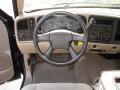 Dark Green Metallic - Silverado 1500 Classic LS Extended Cab 4x4 Photo No. 14