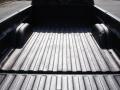 Dark Green Metallic - Silverado 1500 Classic LS Extended Cab 4x4 Photo No. 16