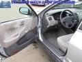 Satin Silver Metallic - Accord VP Sedan Photo No. 10