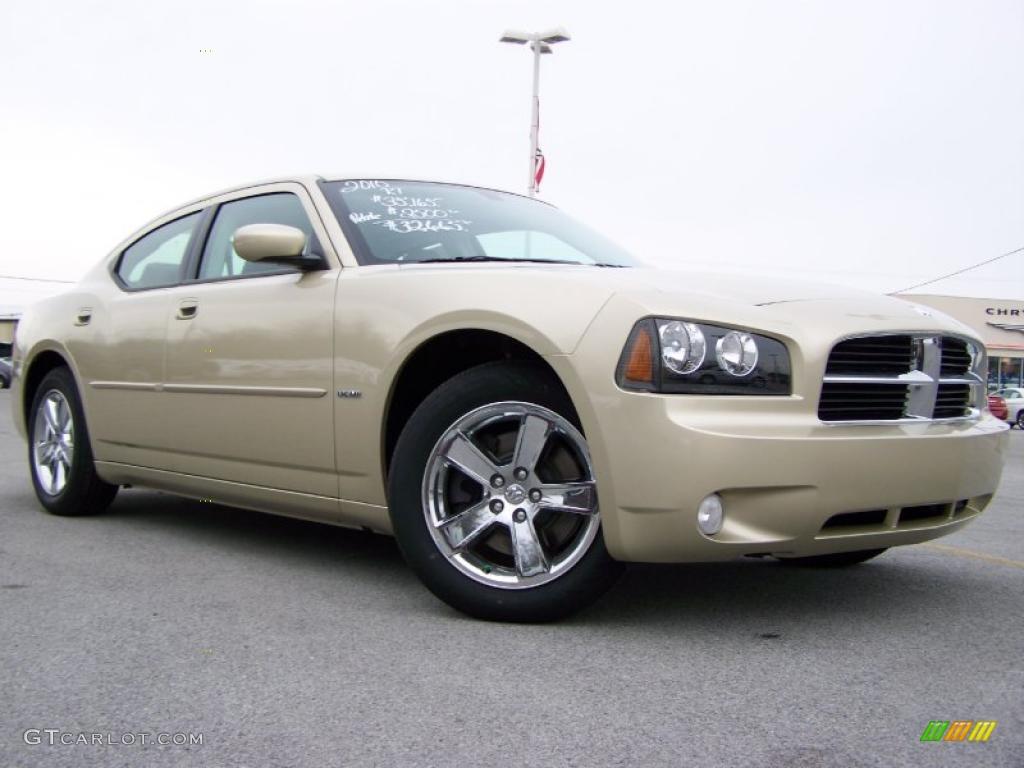 2010 white gold pearl dodge charger r t 26935252 car color galleries. Black Bedroom Furniture Sets. Home Design Ideas