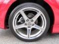 2000 Laser Red Metallic Ford Mustang Saleen S281 Speedster  photo #28