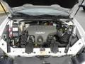 2000 Bright White Chevrolet Monte Carlo SS  photo #16