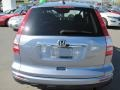 2010 Glacier Blue Metallic Honda CR-V EX-L  photo #4