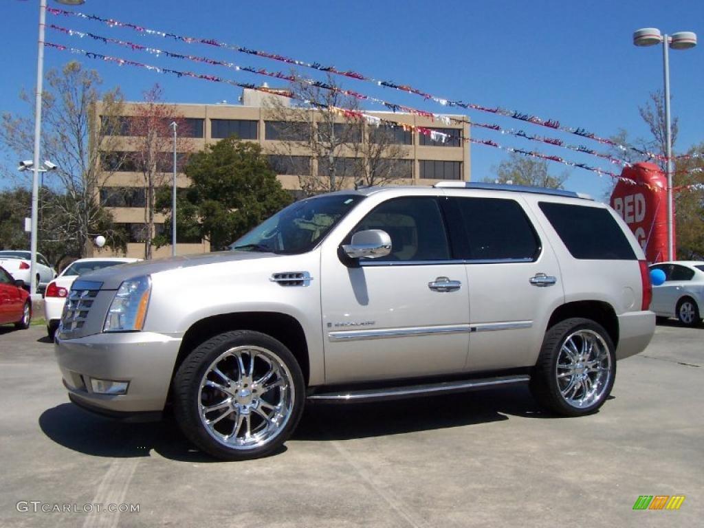 2007 Quicksilver Cadillac Escalade 27071333 GTCarLot  1024 x 768 jpeg 27103130.jpg