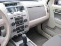 2009 Sport Blue Metallic Ford Escape XLT V6 4WD  photo #11