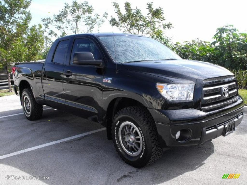 2006 Toyota Tundra Leveling Kit 2010 Tundra Rock Warrior Specs | Release date, Specs, Review, Redesign ...