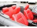 2007 Alloy Metallic Ford Mustang GT Premium Convertible  photo #4