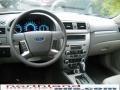 2010 Smokestone Metallic Ford Fusion SE  photo #14