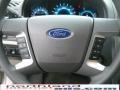 2010 Smokestone Metallic Ford Fusion SE  photo #19