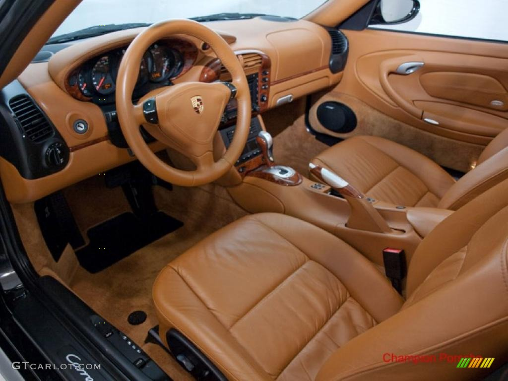 Earth Tone Color Wheel Vwvortex Com What Goes Well With Tan Interior