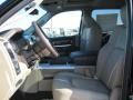 2010 Brilliant Black Crystal Pearl Dodge Ram 3500 Laramie Crew Cab 4x4  photo #9