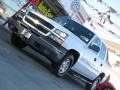 2004 Summit White Chevrolet Avalanche 1500  photo #15