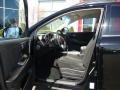 2006 Super Black Nissan Murano S AWD  photo #32