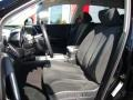 2006 Super Black Nissan Murano S AWD  photo #33