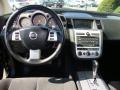 2006 Super Black Nissan Murano S AWD  photo #34