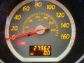 2006 Super Black Nissan Murano S AWD  photo #37