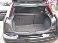 2005 Pitch Black Ford Focus ZX3 SE Coupe  photo #29
