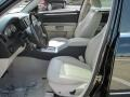 2005 Brilliant Black Crystal Pearl Chrysler 300 C HEMI  photo #8